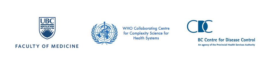 CS4HS_WHOCC_Logo_New