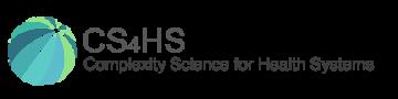 CS4HS website